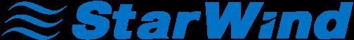 logo_Starwind