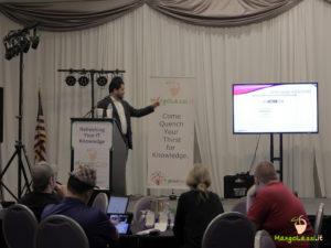 mangocon2016_rob_speaks