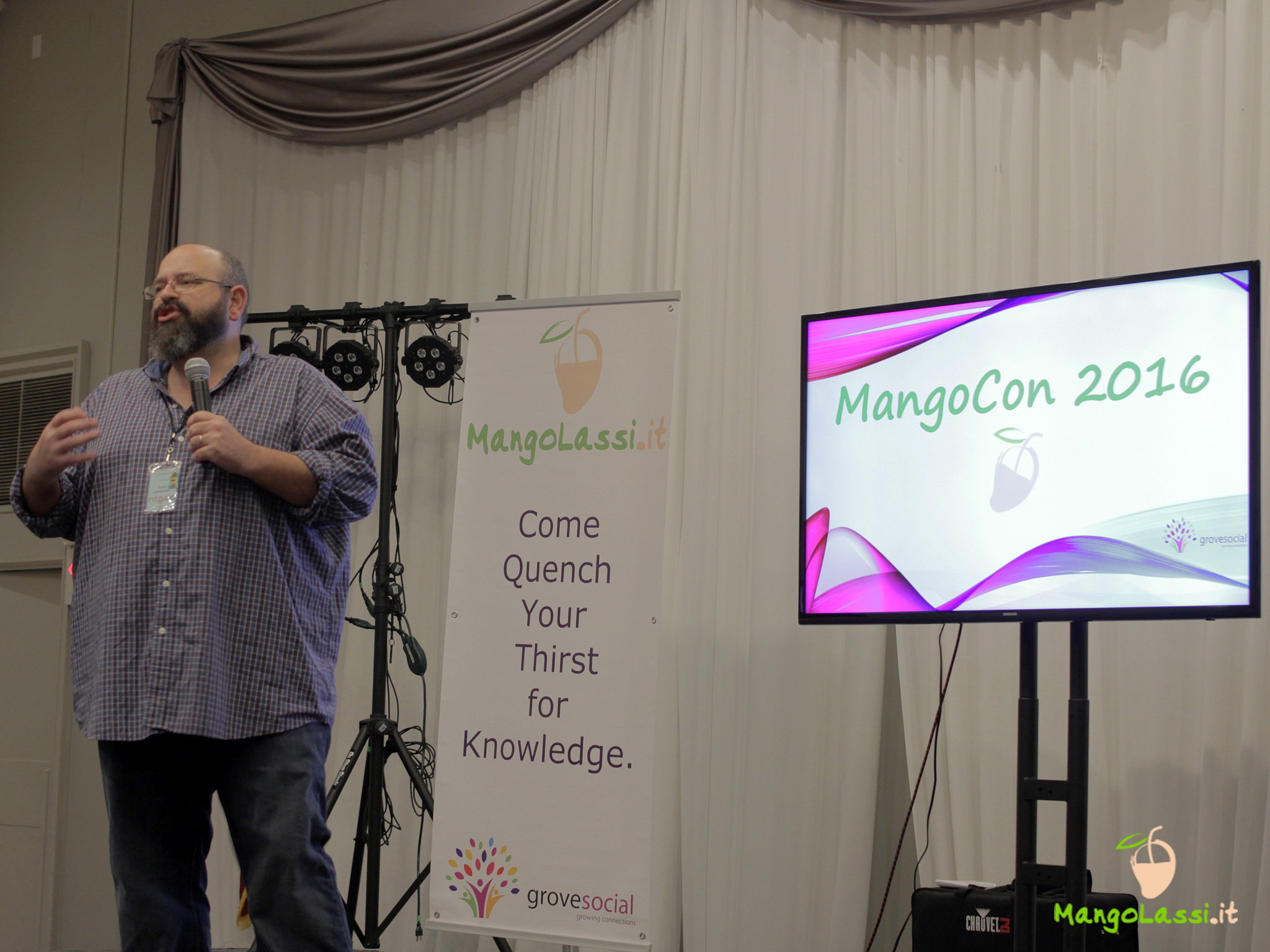 mangocon2016_sam
