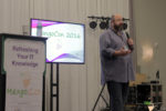 mangocon2016_sam_speaks