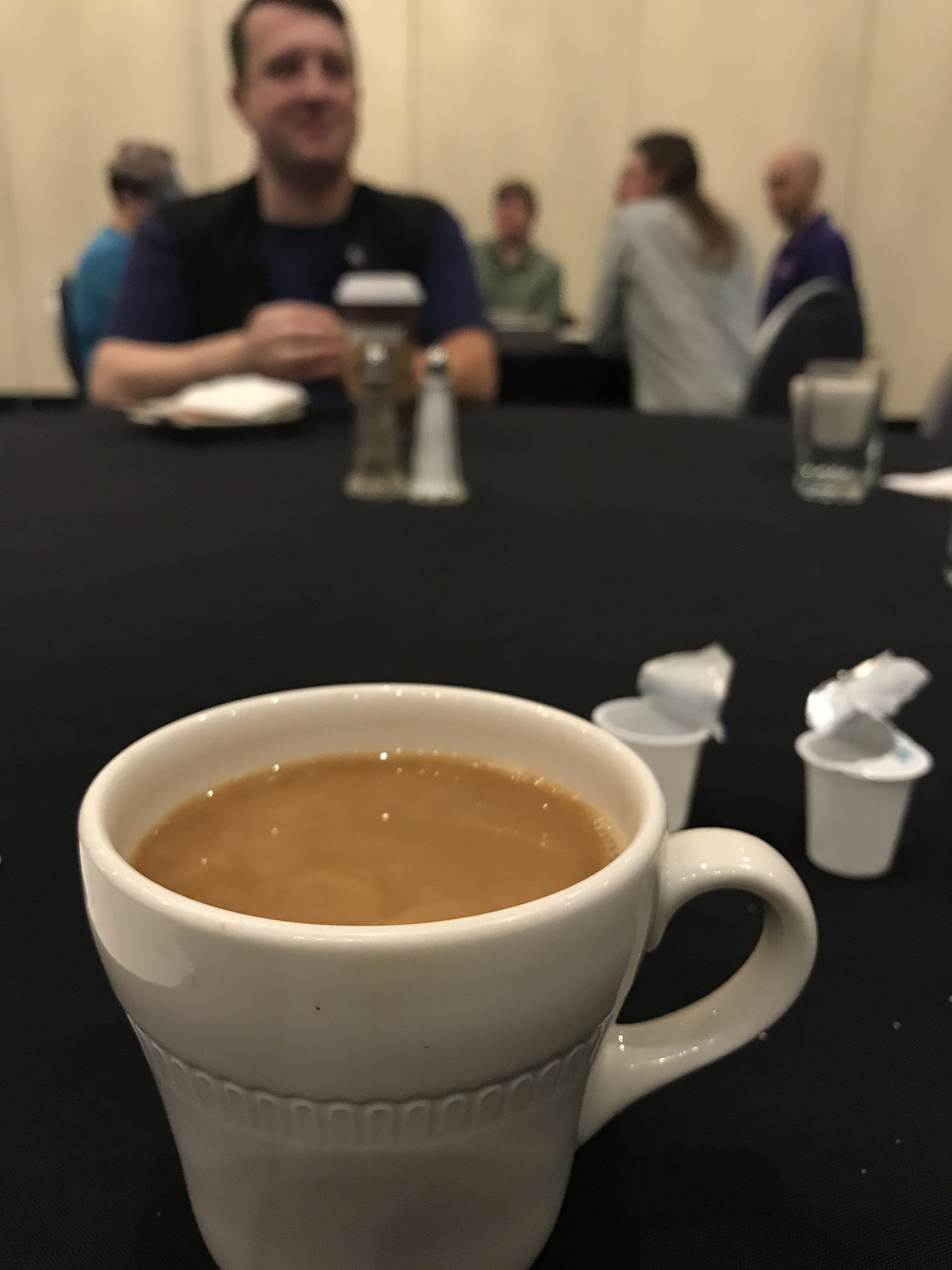 mangocon_2017_coffee