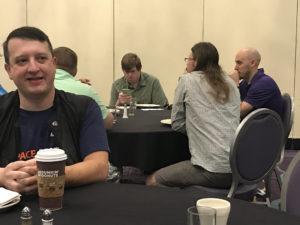 MangoCon2017_audience
