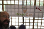 mangocon2017_sam_selfie
