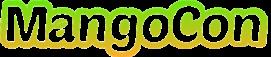 MangoCon