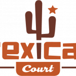 Texican Court - Irving